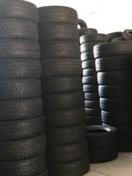 líquida pneus remold barato