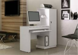 Escrivaninha Office Nova