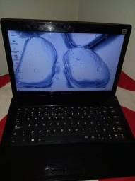 notebook lenovo com garantia
