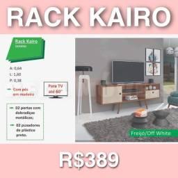 Rack Kairo/Rack Kairo /Rack Kairo /Kairo Kairo Rack