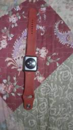 Relógio Apple Watch