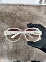 Óculos de Sol Christian Dior