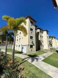 Título do anúncio: Apartamento no terreo no Sahy 02 quartos - Proximo a praia e cachoeira - Mangaratiba - Rj