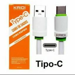 Cabo tipo C kaidi