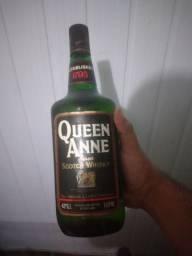 Whisky  Queen Anne 1793