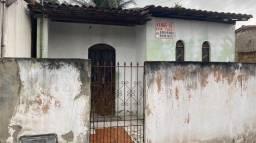 Casa em Conceição do Jacuípe