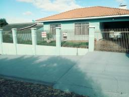 Vênde-se Casa no Santo Antônio