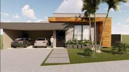 Casa de condomínio à venda com 3 dormitórios em Santa rosa, Piracicaba cod:168