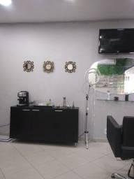 Móveis Salão de Beleza