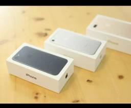 iPhone 7 plus 128 gigas 2500