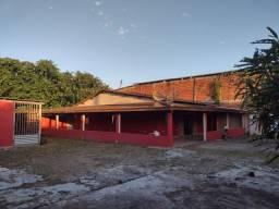 Casa-Nova Itabuna disponível para venda