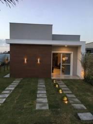 Condomínio América House 2 - quartos, 2 suítes, 1 lavabo, localizado na bairro Vetor de Cr