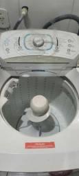 Excelente máquina de lavar