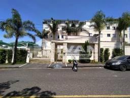Título do anúncio: Apartamento para locação no Santa Mônica