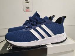 Adidas phosphere masculino