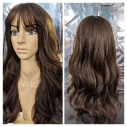 Peruca wig