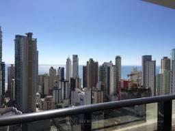 Apartamento Novo de 3 Suítes e 3 Vagas Balneário Camboriú