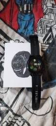 Relógio inteligente i9
