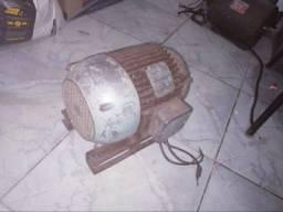 Motor rotaçao Brasil 220 volts