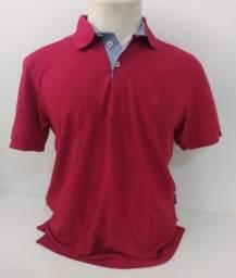 Camisa Gola Pólo SKYLER original nova