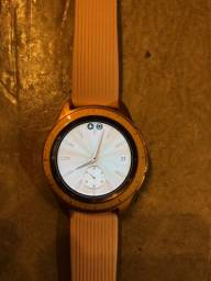 Samsung Galaxy Watch SM-810