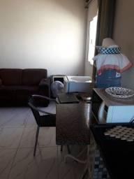 07- Vendo linda casa 2Qts em Praia Grande. Negocio