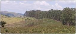 (LC1)Vendo terreno