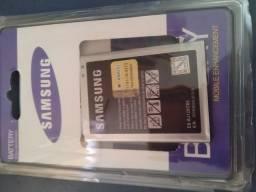 Bateria celular Samsung j1 modelo J120