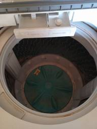 Máquina de lavar 16kg
