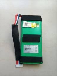 Bateria para Boombox nova original