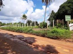 (RS)Vendo esssa fazenda Em Ubaitaba .