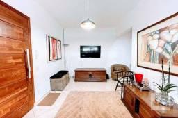 Casa à venda com 3 dormitórios em Santa branca, Belo horizonte cod:278994