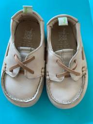 Sapato Tip Toey Joey TAM 22