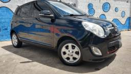 Picanto 2010/2011