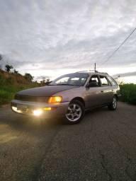 Corolla wg 1995 raridade