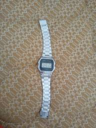 Relógio Casio Original a prova dágua