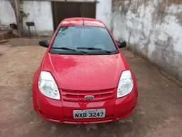 Vendo Ford KA! (Primeira)