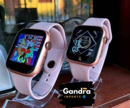Smartwatch X7 Original-Pronta Entrega