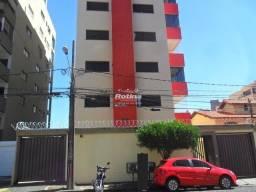 Apartamento para aluguel, 3 quartos, 1 suíte, 1 vaga, Santa Maria - Uberlândia/MG