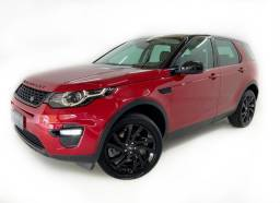 Land Rover Discovery Sport HSE Gasolina 2015/2016