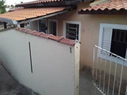 Casa no São Quirino, 2 quartos , Aluga-se