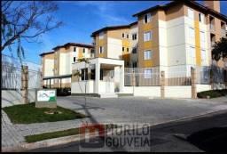 Apartamento 3 Dormitórios São Jose dos Pinhais