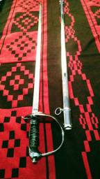 Espada Eberle antiga