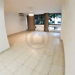 Apartamento à venda com 4 dormitórios em Leblon, Rio de janeiro cod:896643