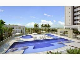 Apartamento à venda com 3 dormitórios em Gleba fazenda palhano, Londrina cod:697