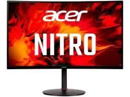 Monitor 240 Hz troco