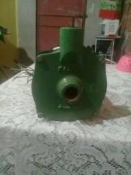 Bomba d.gua famac