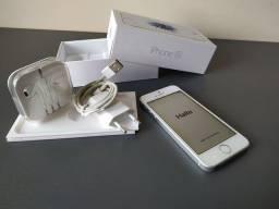 iPhone SE 16GB (USADO)