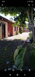 Alugo quitinete 1 dormitório em Florianópolis