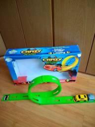 Brinquedo Looping